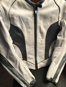 Joe Rocket Trixie Women's Motorcycle Suit