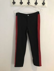 Forever 21 Pants | Size S
