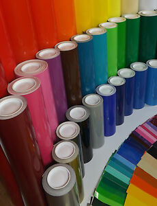 5m-Roll-Or-A4-Sheet-Self-Adhesive-Sign-Making-Vinyl-Sticky-Back-Plastic-12-24