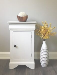 Bed Side/ Accent Table