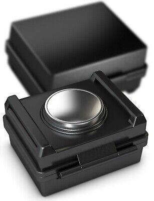 Waterproof Magnetic Box & 3500mAh battery for Tracki 3G GPS Tracker