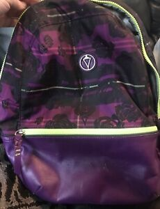 Ivviva BackPack medium size