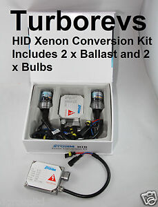 H7-6000K-BRIGHT-XENON-HID-CONVERSION-KIT-LIGHT-AC-VW-GOLF-FORD-FOCUS-POLO-MONDEO