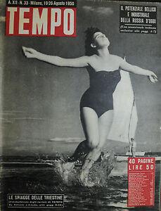 TEMPO-N-33-19-AGO-1950-034-LE-SPIAGGE-DELLE-TRIESTINE-034