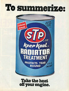 1971-STP-Keep-Kool-Radiator-Treatment-Take-The-Heat-Off-Your-Engine-Magazine-Ad