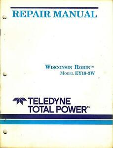 on 2 Cylinder Wisconsin Engine Wiring Diagram
