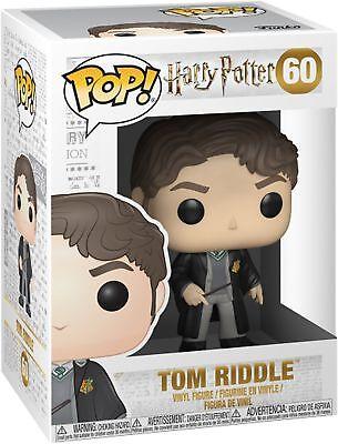 Funko Pop! Vinyl Harry Potter Tom Riddle #60 Collectable Figure