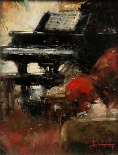 "Stephen Shortridge ""lovely Music"" 