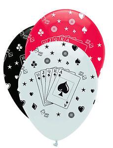 elio casino