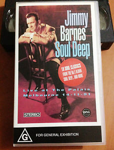 JIMMY-BARNES-SOUL-DEEP-LIVE-AT-THE-PALAIS-MELB-1991-VHS