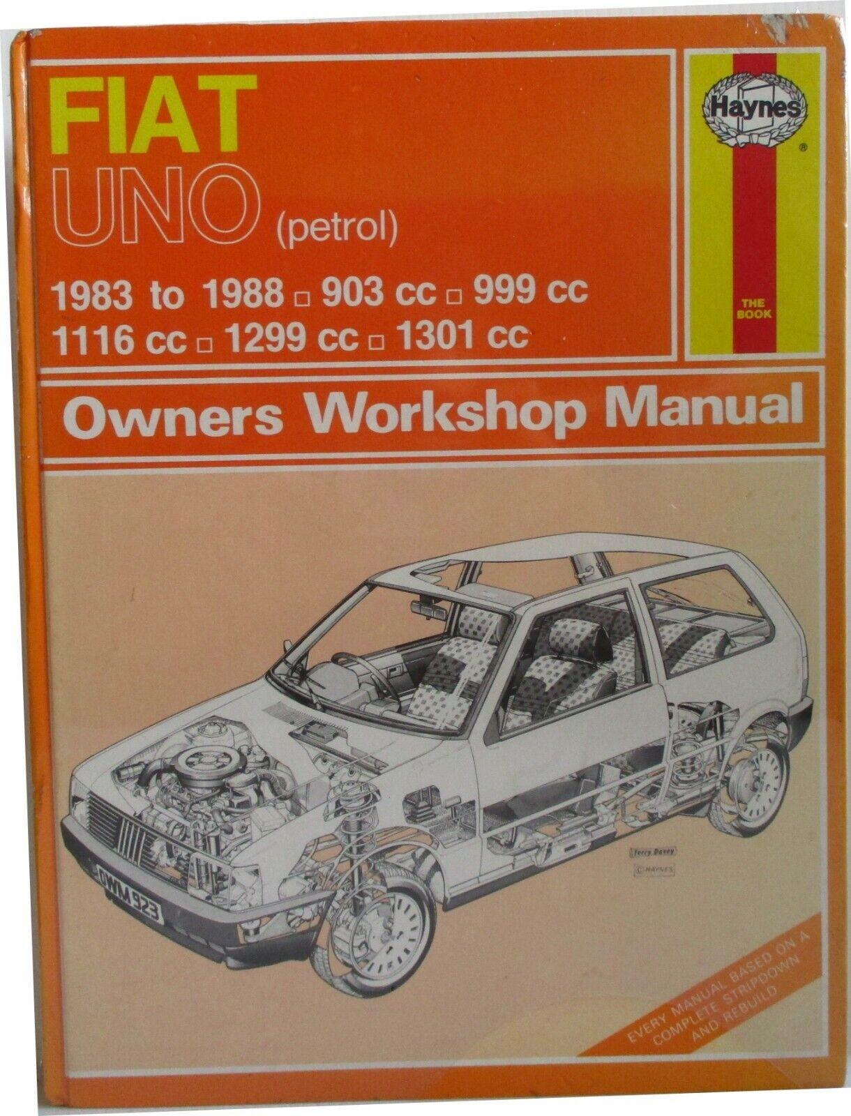 Werkstatthandbuch Shop service manual Honda XR 600 R 1988-1989 ...