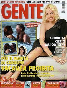 Gente-2010-3-ANTONELLA-CLERICI-ERNST-DI-HANNOVER-EDWIN-VAN-DER-SAR-S-VENTURA