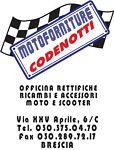 motoforniture-codenotti