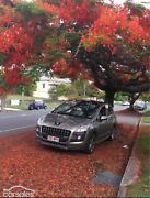 2010 Peugeot 3008 Zillmere Brisbane North East Preview