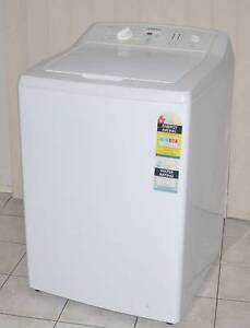 Simpson topload Washing Machine, 9.5kg,large capacity,works well Cabramatta Fairfield Area Preview