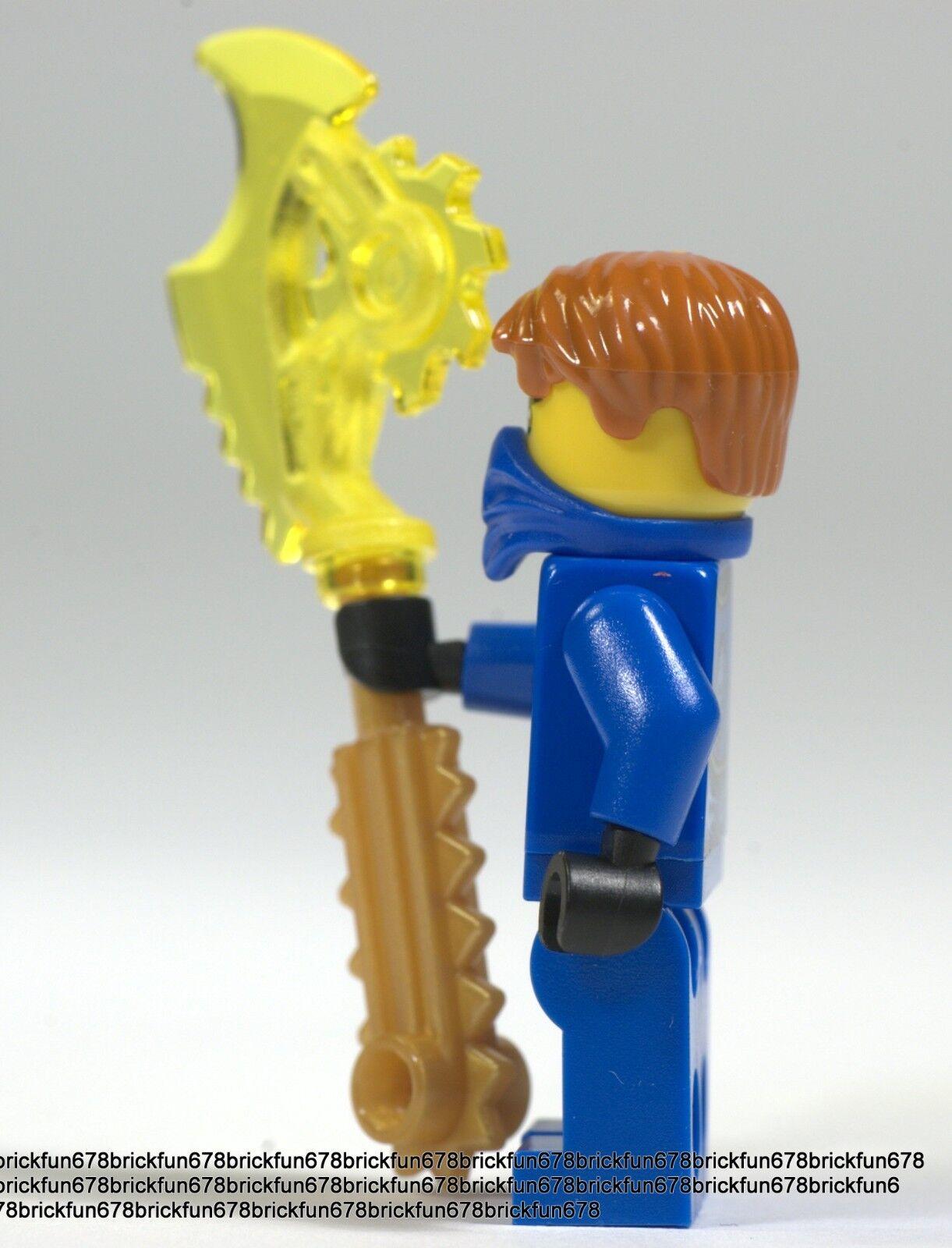 Lego Ninjago A Spinjitzu mesterei  Wikipédia
