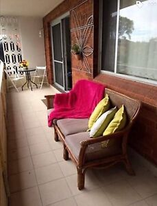 Double room and own bathroom $350 Dee Why Manly Area Preview