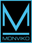 MONVIKO