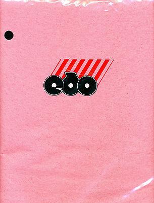 0 cm x 160 cm Tischdecke Farbe Pink Neu  (Party-tischdecken)