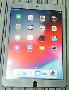 iPad Air 1 - 32GB Wifi - Excellent condition