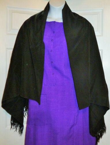 Handmade Amish Mennonite Women