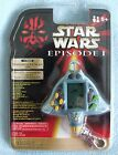 Games Star Wars Collectables