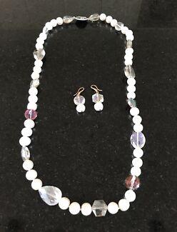 Bowerhaus jewellery