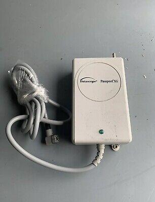 Datascope Passport Xg Sw327 Power Supply