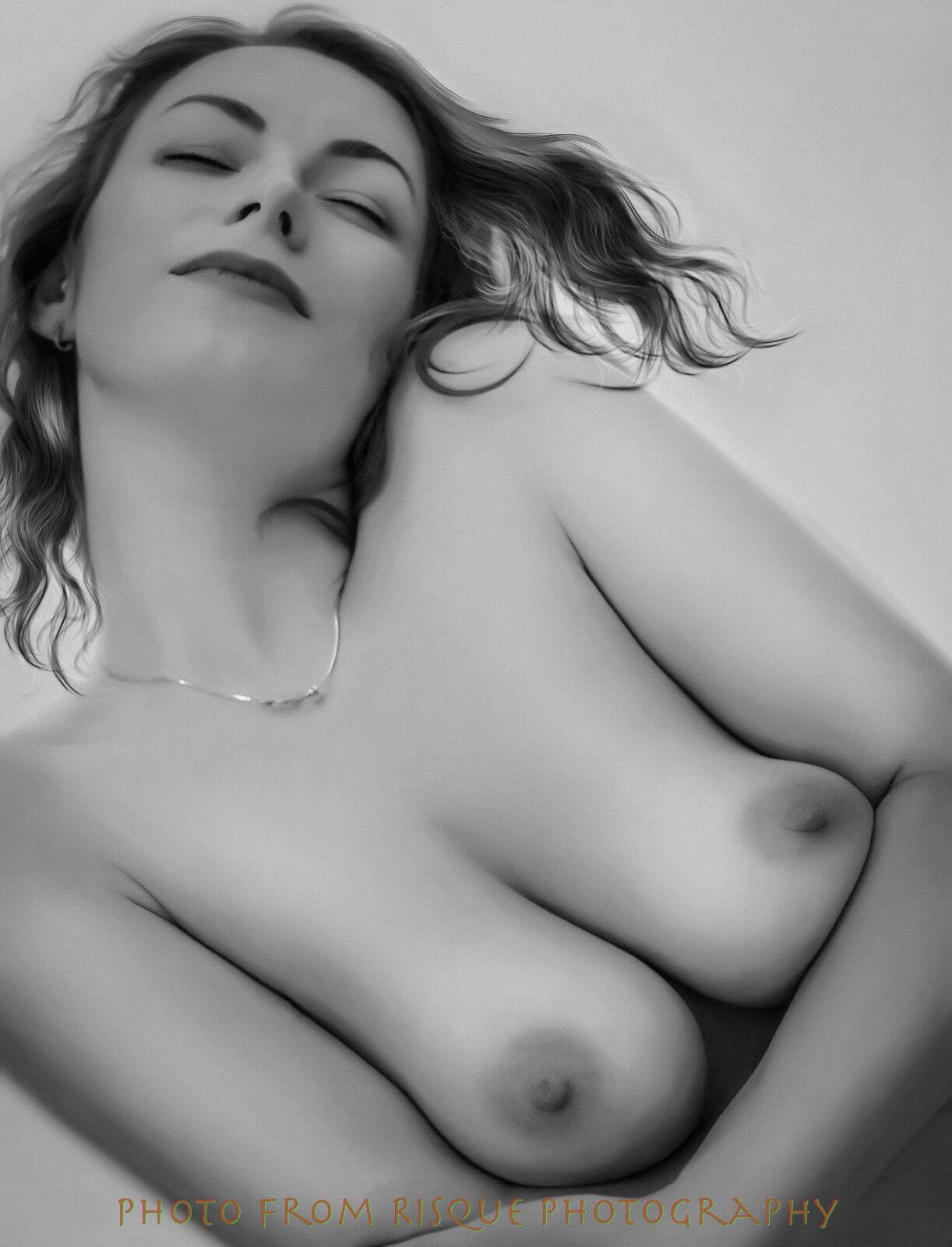 penthouse nude female models
