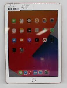 Apple 128GB 6th Generation iPad (p210217-1) Deception Bay Caboolture Area Preview
