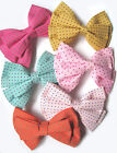 Rockabilly Reproduction Hair Accessories