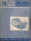Daewoo Books and Manuals