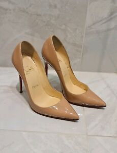 Christian Louboutin shoes available
