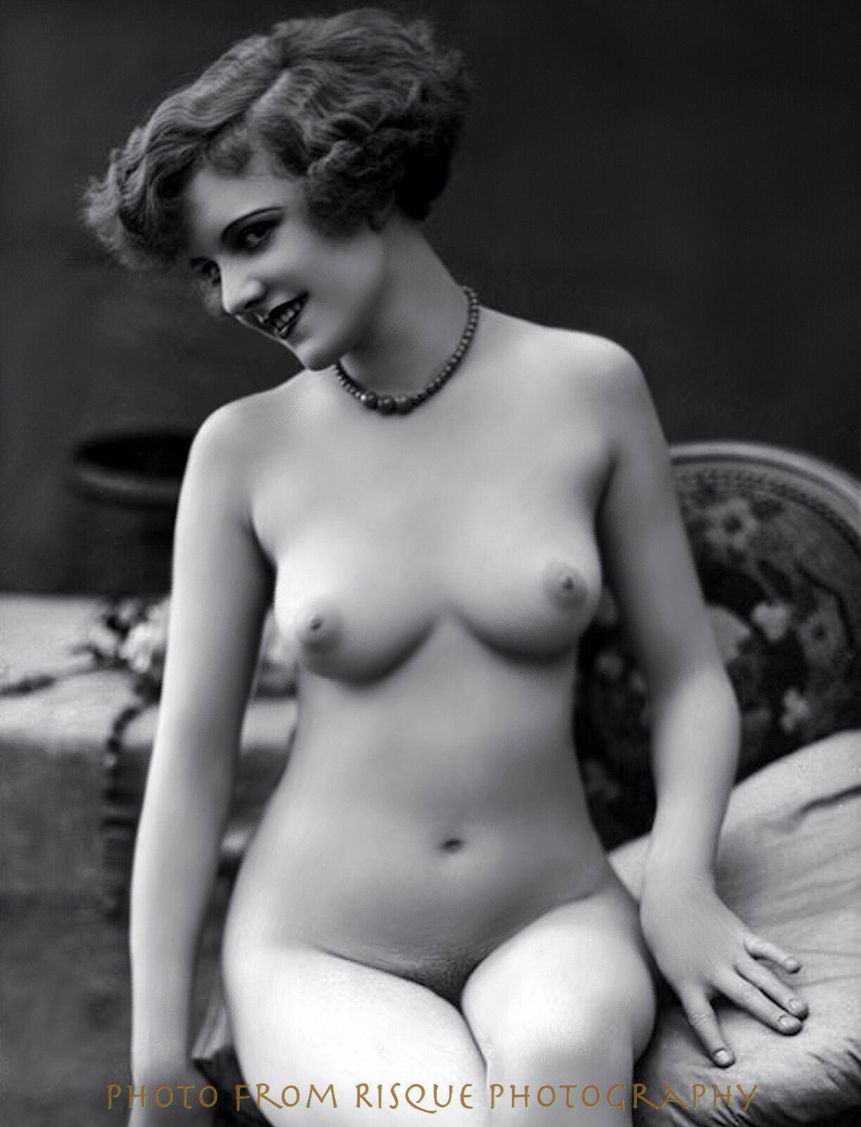 Vintage nudes pictures, picture hugh hewitt and wife