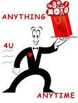 anything_4u_anytime