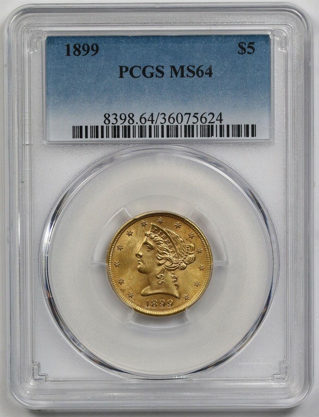 SKU#11507 1932 $10 Indian Gold Eagle MS-64 PCGS