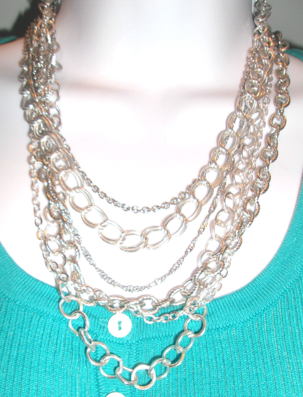 fashion jewelry close outs