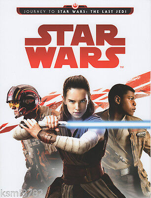 TOPPS JOURNEY TO STAR WARS THE LAST JEDI ( FULL  216 COMPLETE CARD SET)