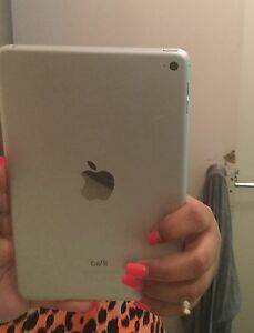 iPad mini 4 Perth Perth City Area Preview