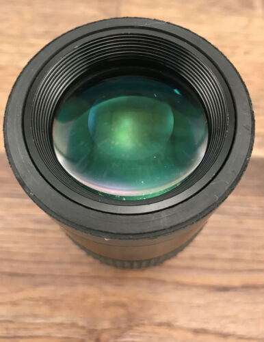 Astrola 32mm 2-inch Astronomy Telescope Eyepiece