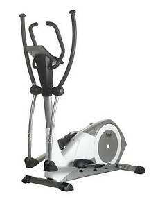 ELLIPTICAL CROSS-TRAINER - HIRE, HIRE BEFORE YOU BUY, BUY Elanora Gold Coast South Preview