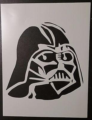 Darth Vader #1 Star Wars Rogue One 8.5