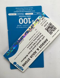 Angus and Julia Stone tickets Canberra