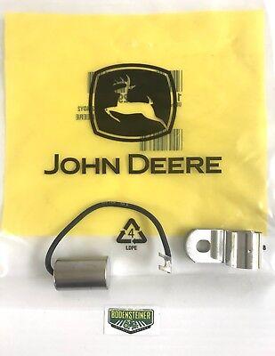 AM31029 John Deere OEM Ignition System -