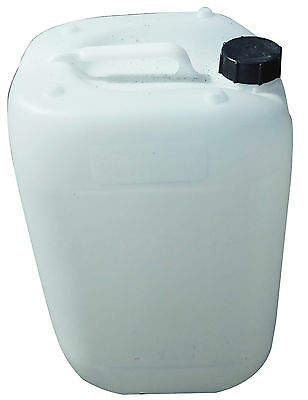 25 LITRE WATER BOTTLES X 11. EXCELLENT VALUE