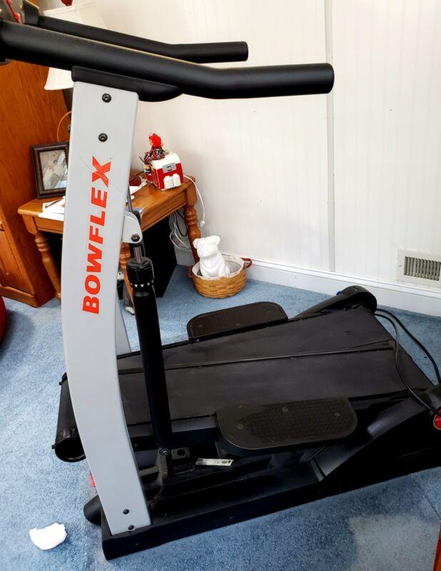 Bowflex Treadclimber TC 3000. No Offers, MUST PICK UP. USA