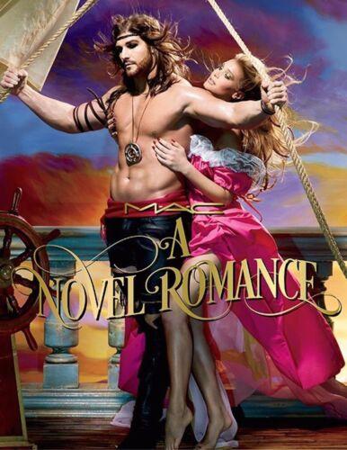 Romantic Novels Collections. 1000+ Novels. Epub. Rare.