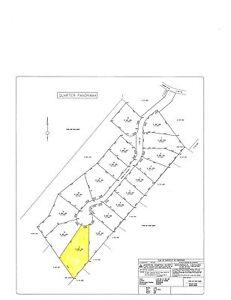 Terrain - à vendre - Piedmont - 21714218