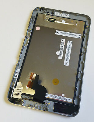Acer Iconia W4-820 Tablet LCD and Digitizer Assembly N080ICK-GA1 KL.0080N.001