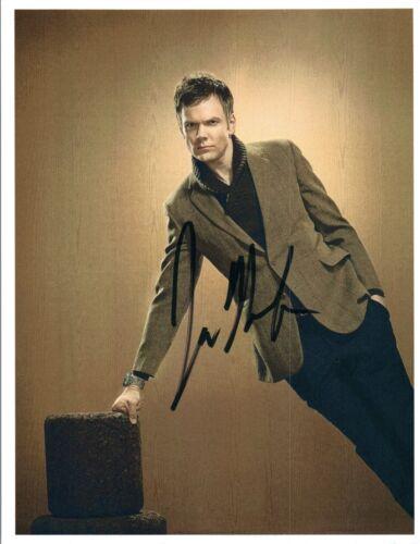 Joel McHale Signed Autographed 8x10 Photo Community The Soup COA VD